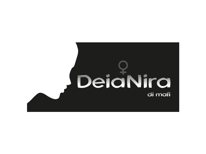 DeiaNira
