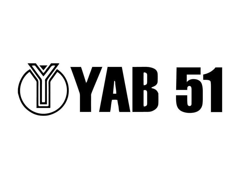 Yab 51