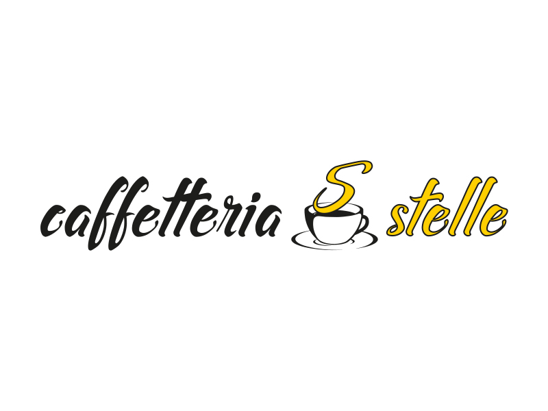 Caffetteria 5 Stelle