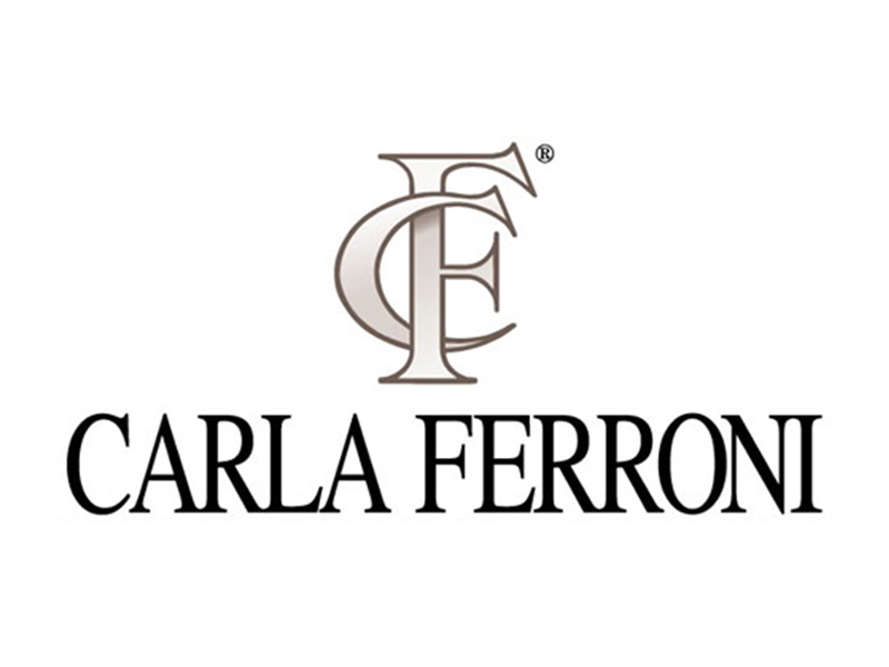 Carla Ferroni
