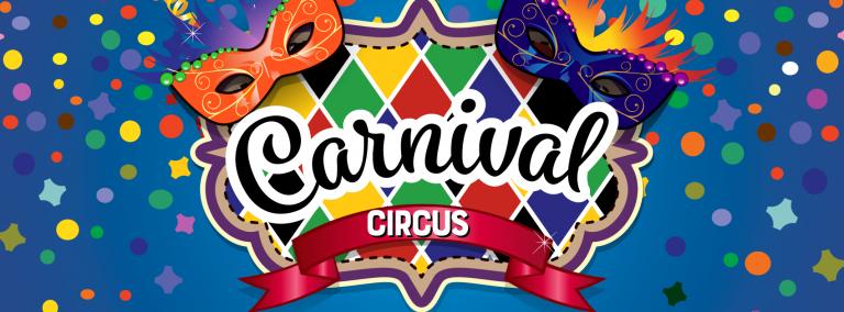 Carnival circus