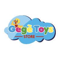 Geg&Toys