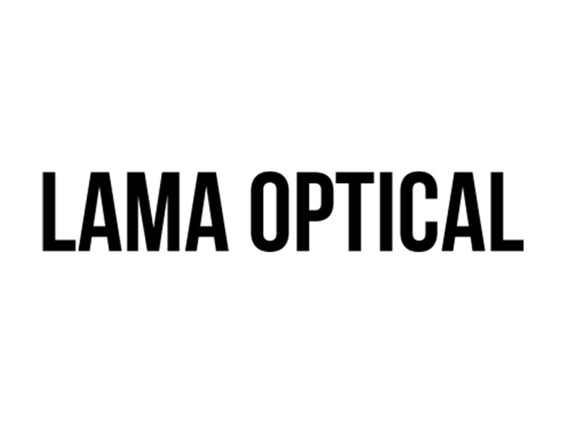 Lama Optical