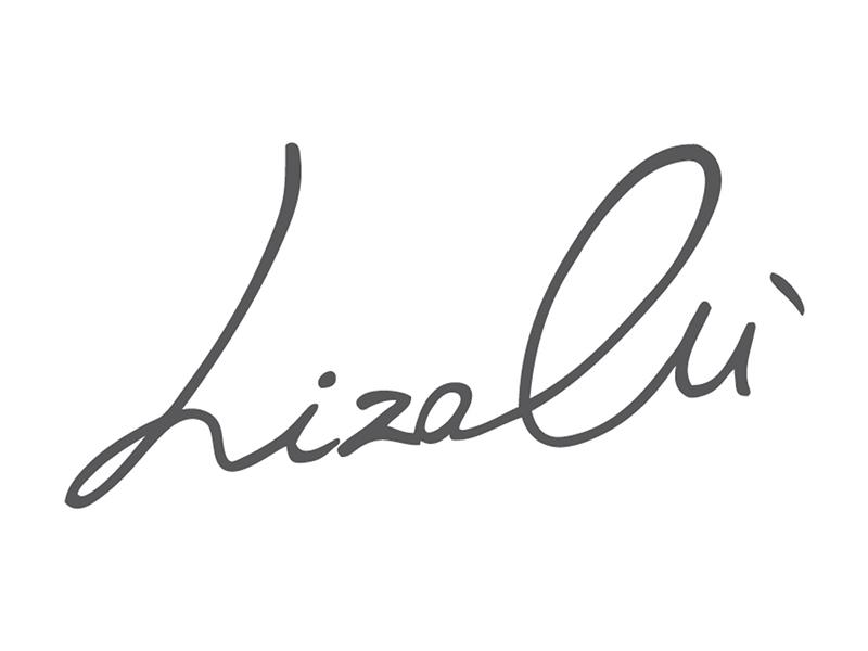 Lizalu