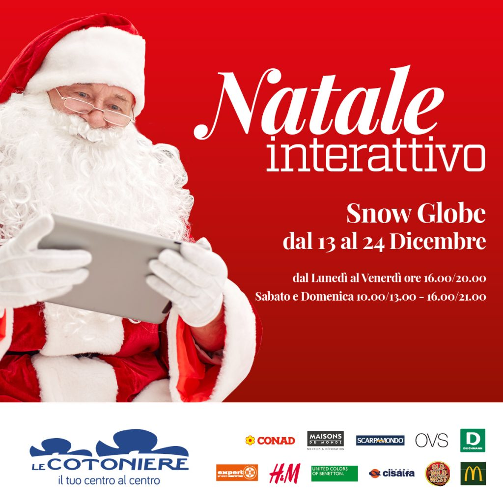 natale-post2
