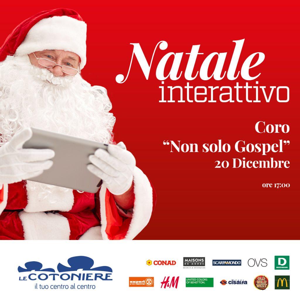 natale-post3