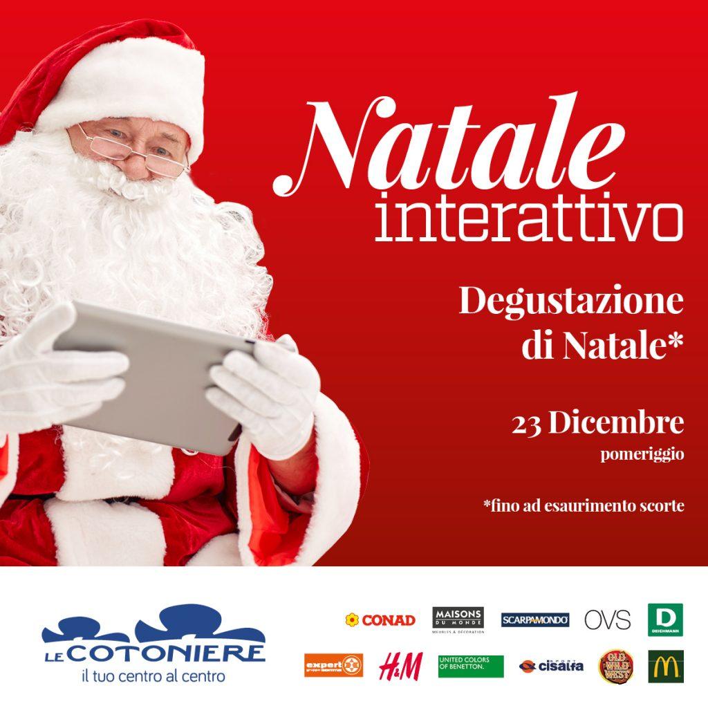 natale-post4
