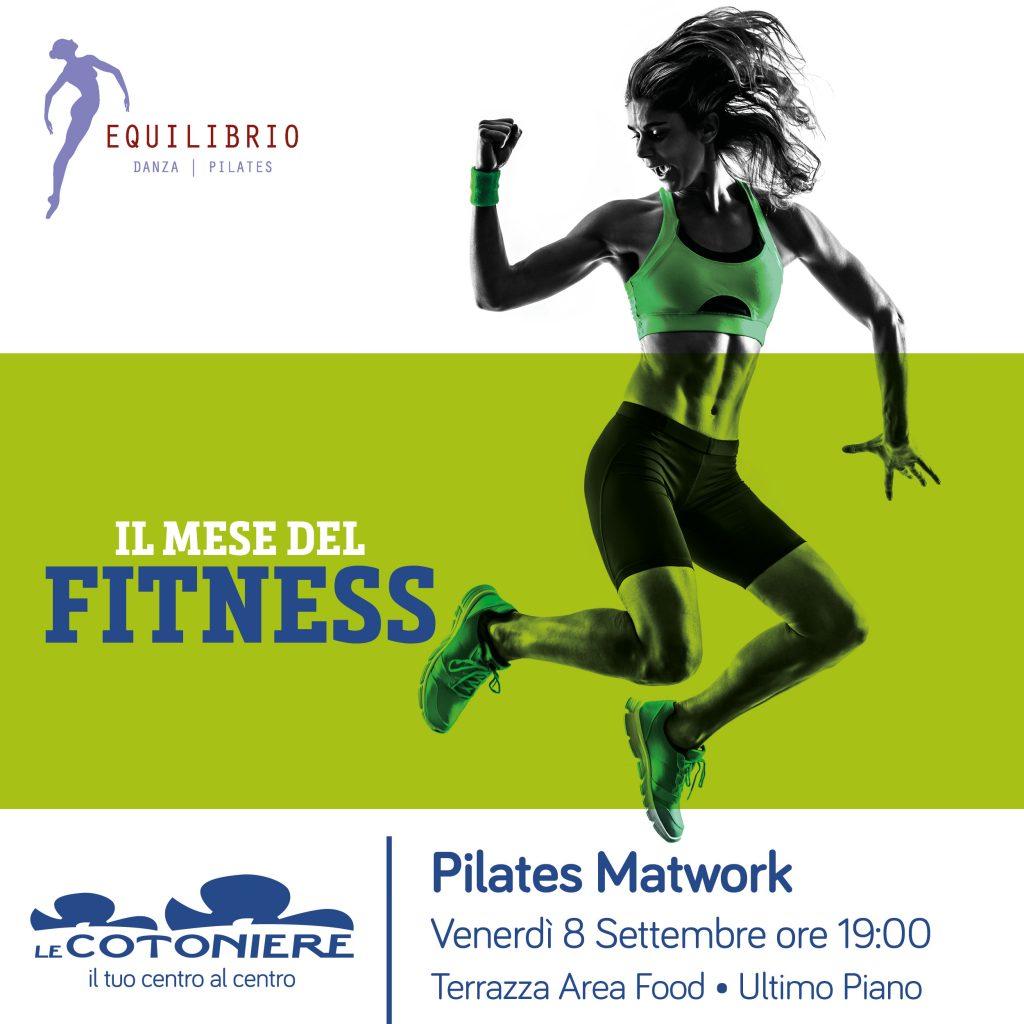 post_fitness1