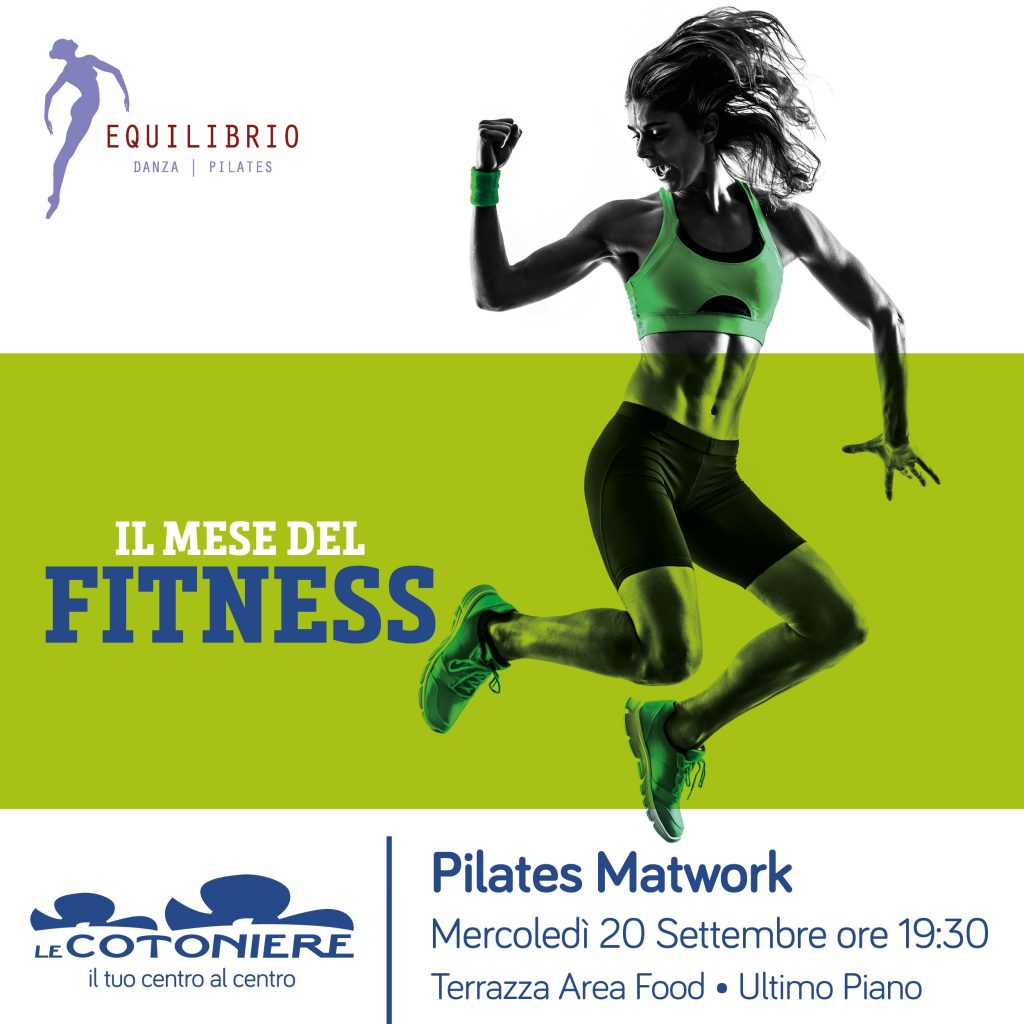 post_fitness10