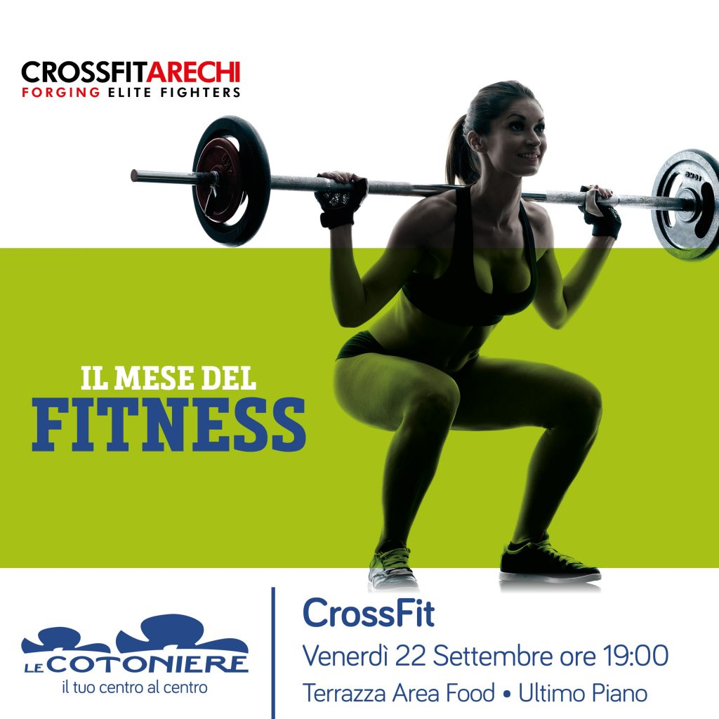 post_fitness11