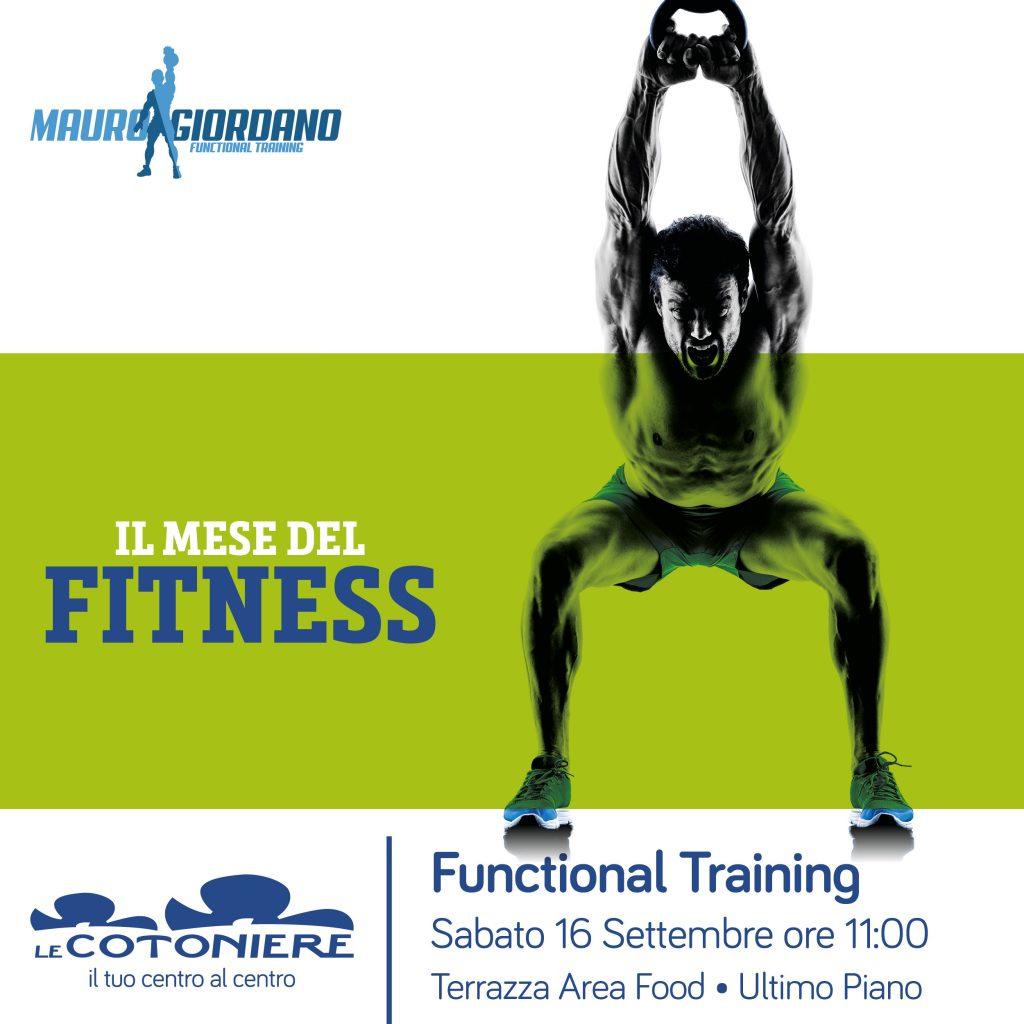 post_fitness5
