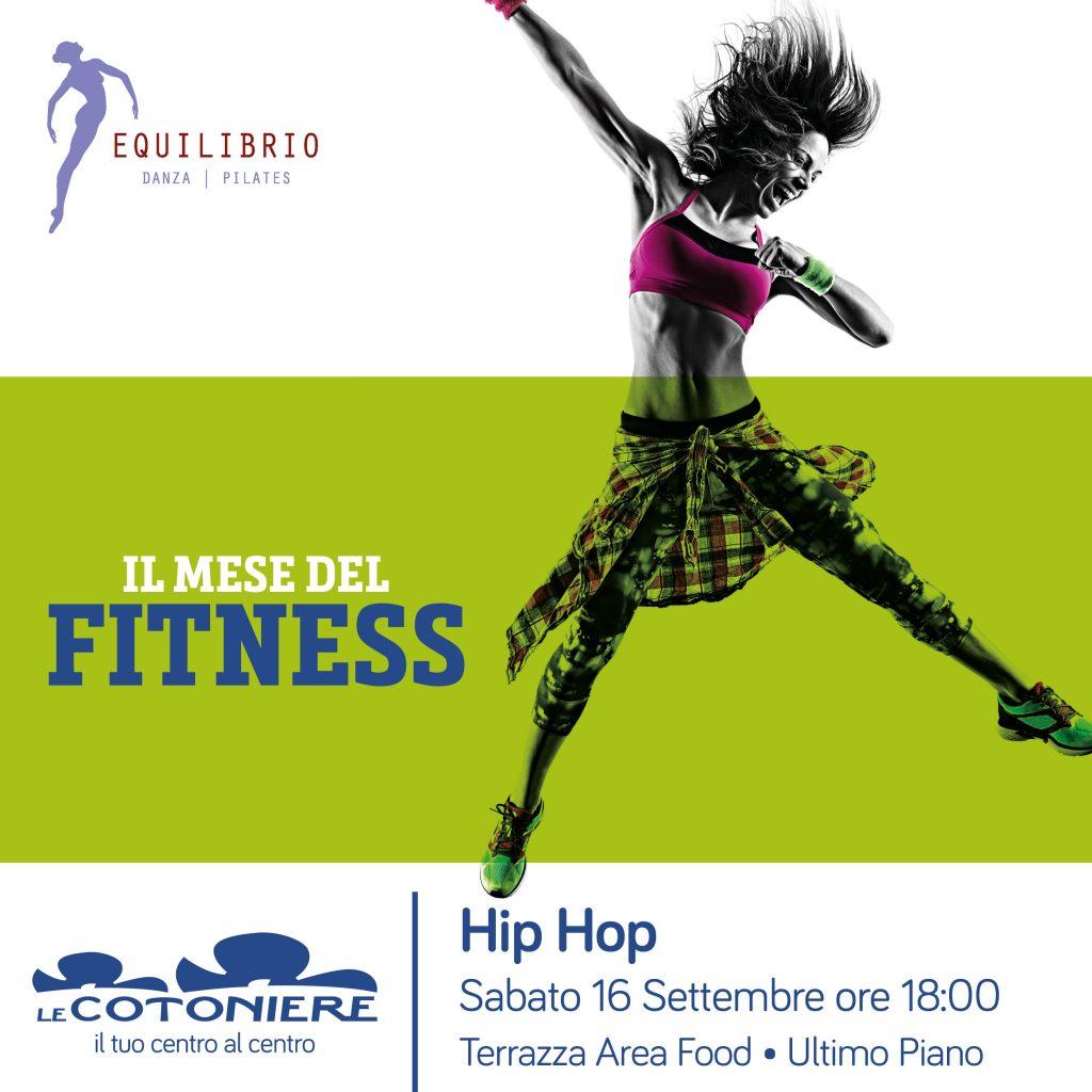 post_fitness6