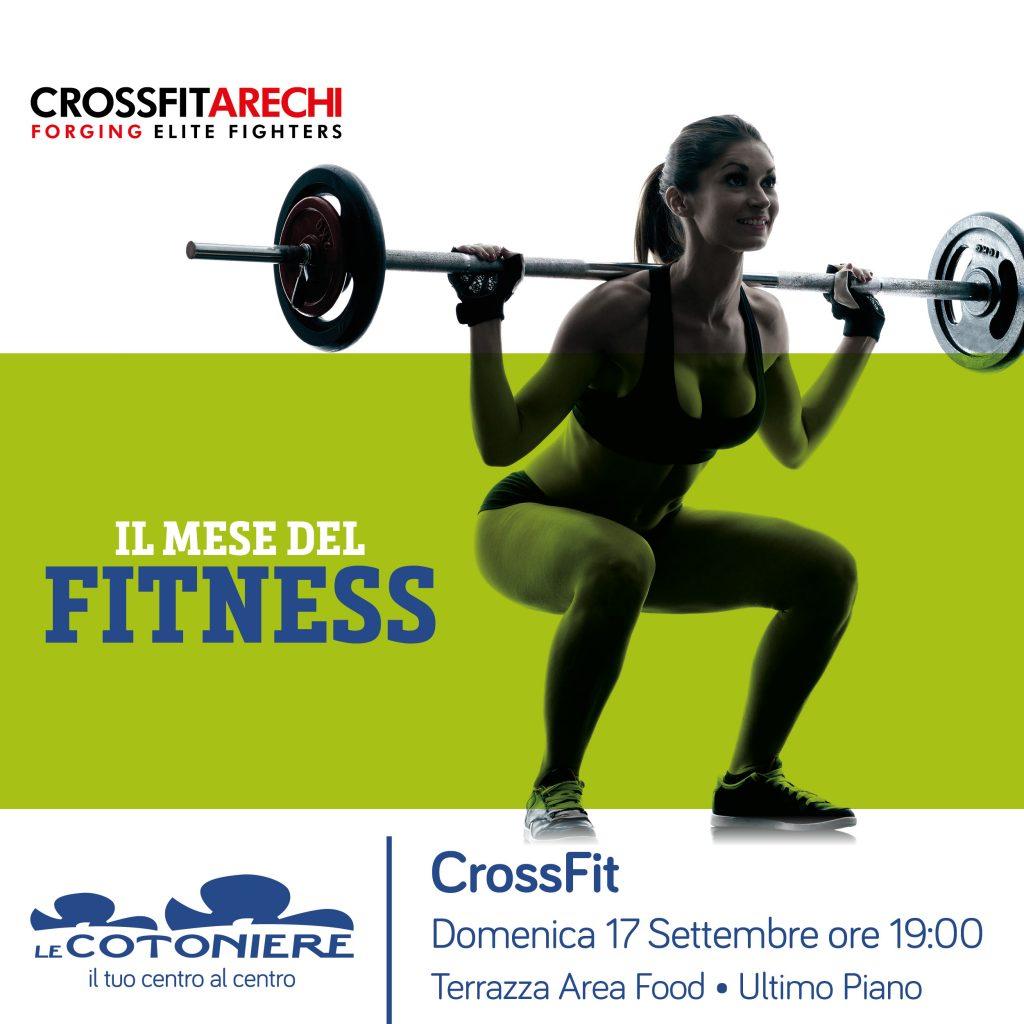 post_fitness7