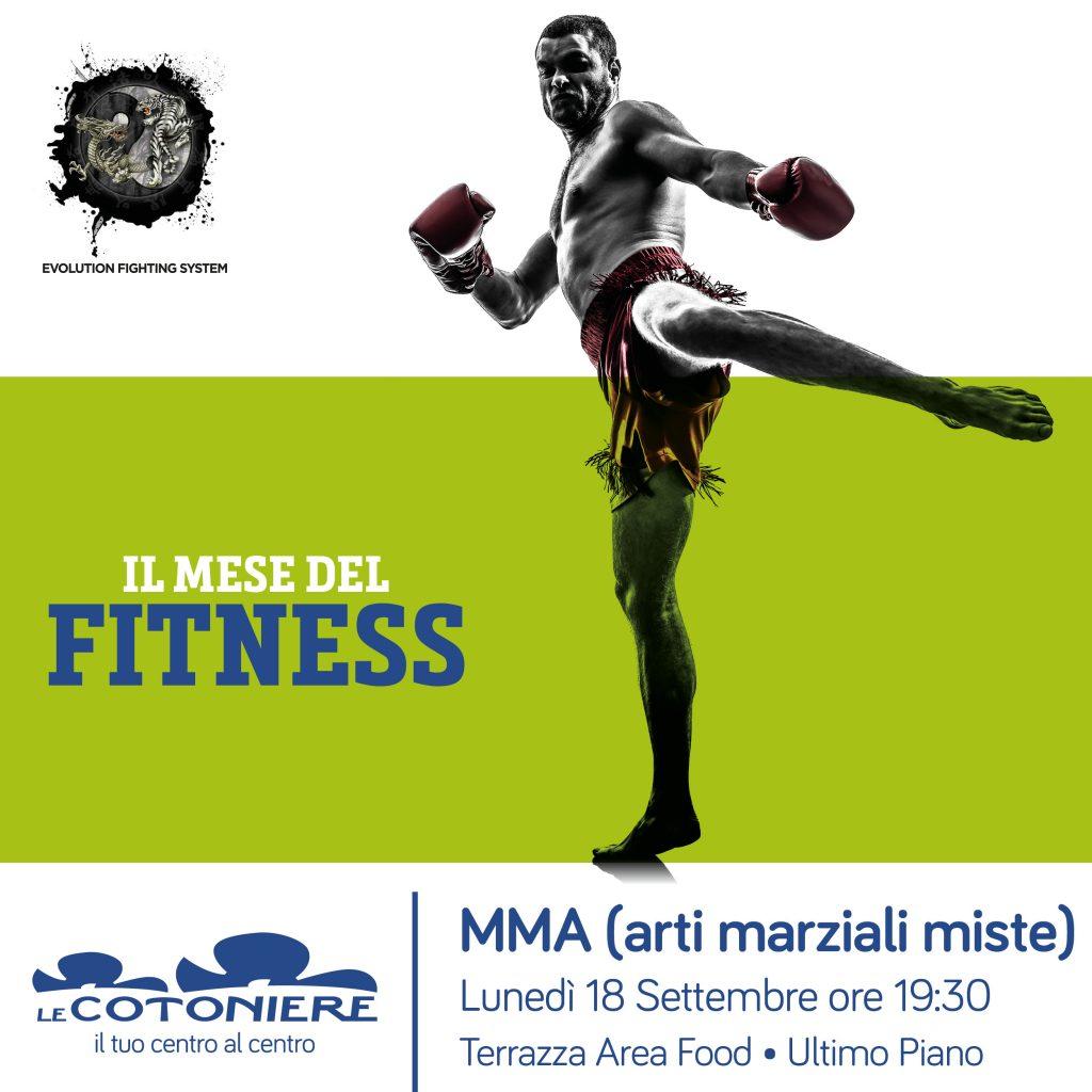 post_fitness9