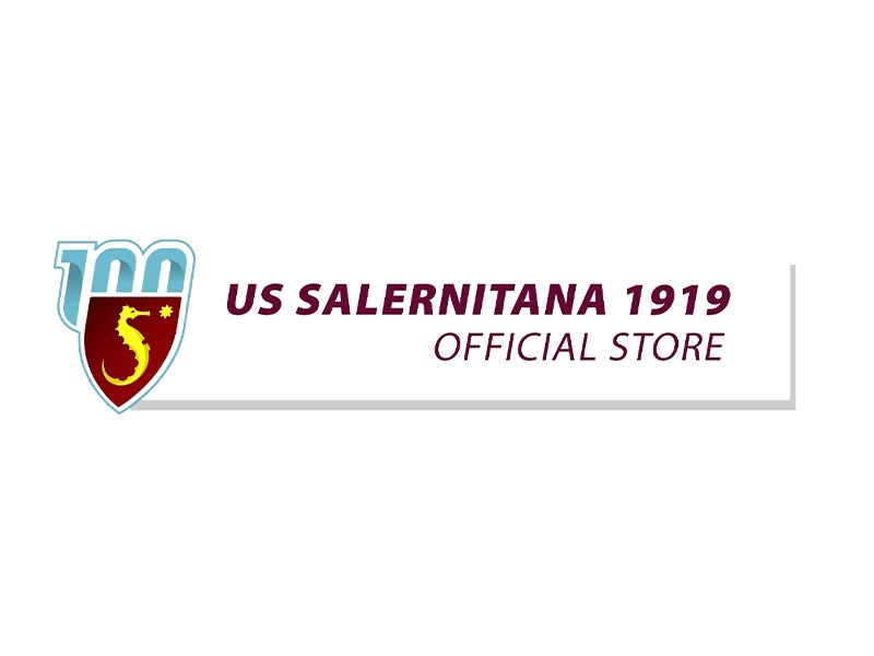 Salernitana official Store