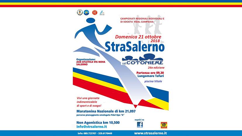 StraSalerno