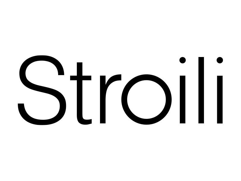 Stroil