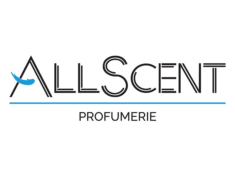 All scent