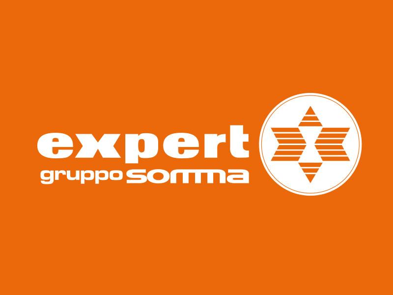 Expert Gruppo Somma