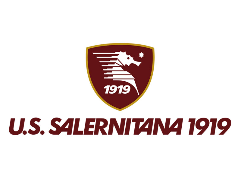 Salernitana official Store